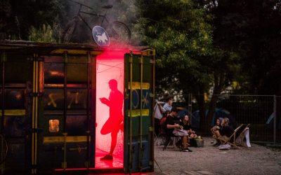 V Žiline sa začína 14. ročník Fest Anče – okrem živého programu prináša aj online verziu