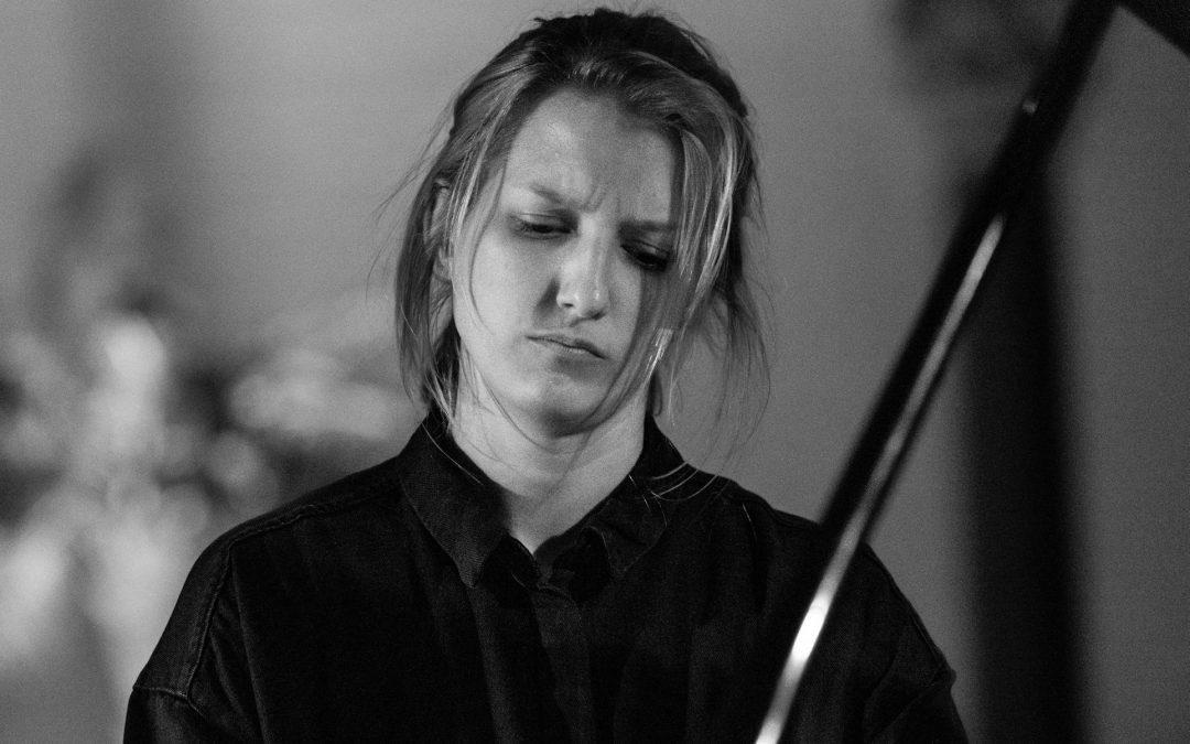 Slovenský NEXT predstaví slovenskú, nórsku a islandskú hudbu priamo v Reykjavíku